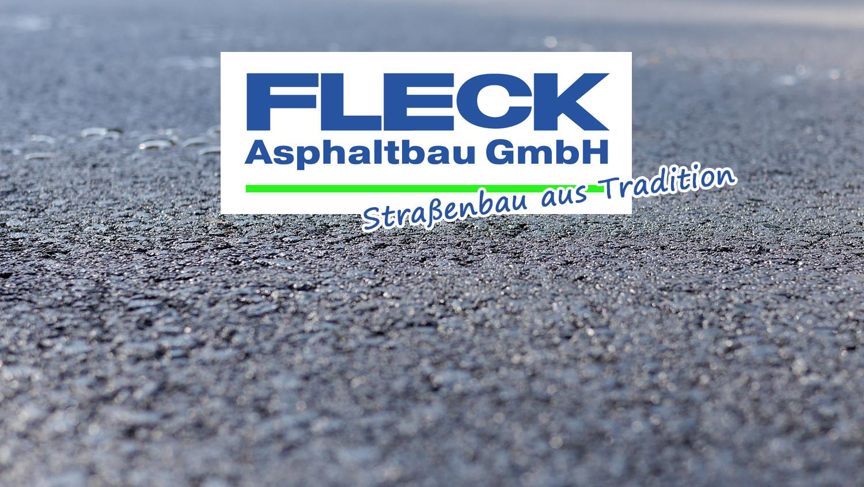 FLECK-Asphaltbau-GmbH-Remscheid