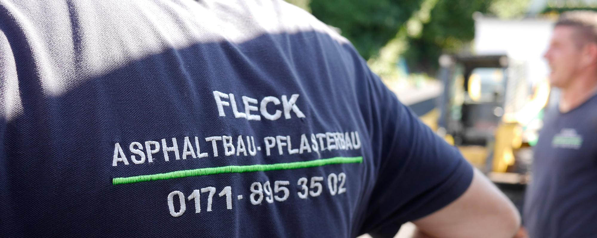 FLECK-Asphaltbau-GmbH-Steinarbeiten-2