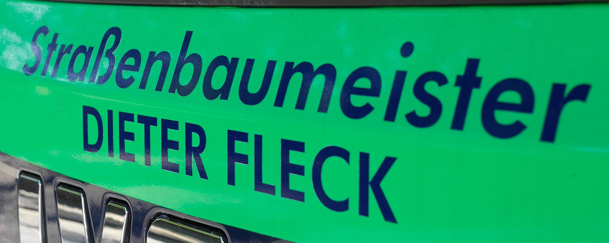 FLECK-Asphaltbau-GmbH-mauerwerksabdichtung-
