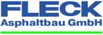 FLECK Asphaltbau GmbH