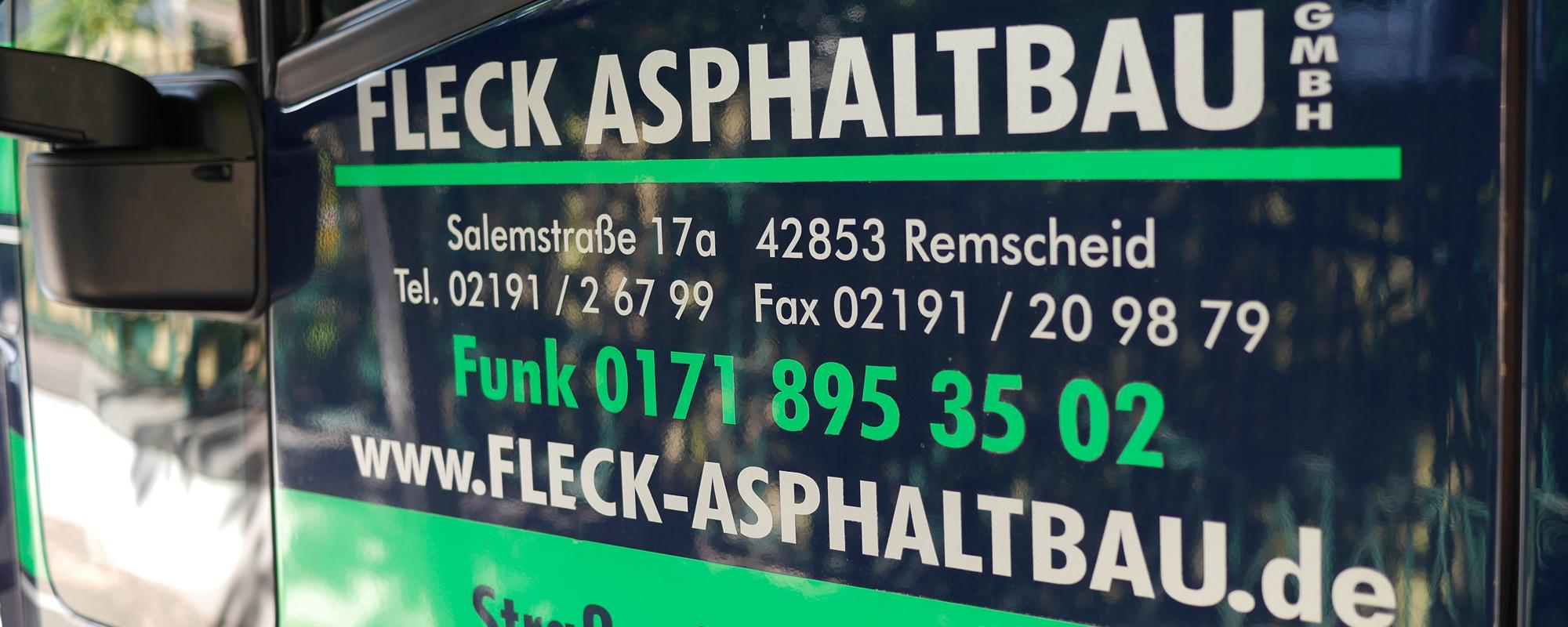FLECK-Asphaltbau-Verbundstein-1