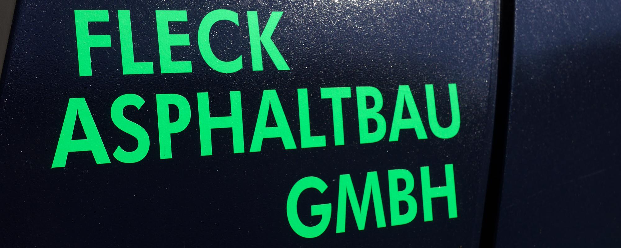 Fleck-Asphaltbau-GmbH-HGT